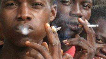 'Tobacco kills 7m yearly'