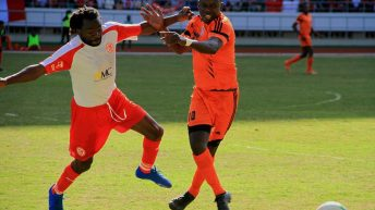 Nomads, BB want refs to take a firm line