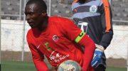 Pasuwa bemoans fatigue,  Chiukepo doubtful starter