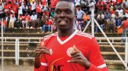 Chiukepo tipped to win Golden Boot Award