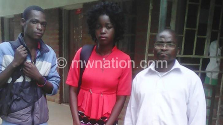 Two robbed at Mwanza Border