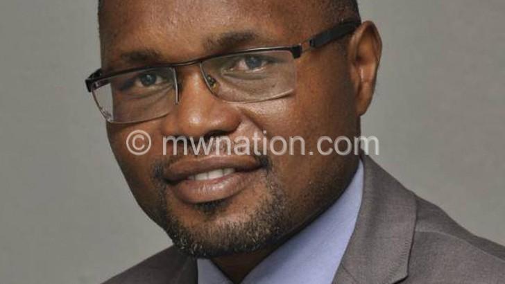 Ernest Mangani   The Nation Online