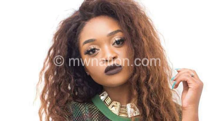 Hazel Mak releases single