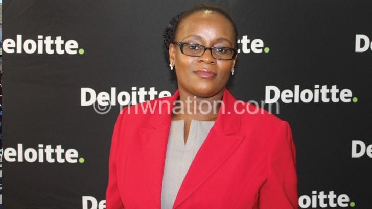 Juwayeyi-Agbermodji: We are analysing