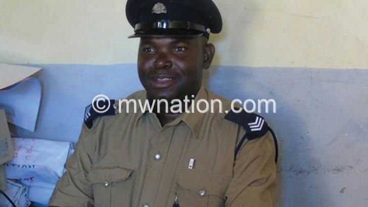 Ntcheu court sentences three to six years for burglary