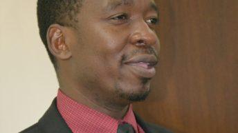MRA warns taxpayers against using intermediaries