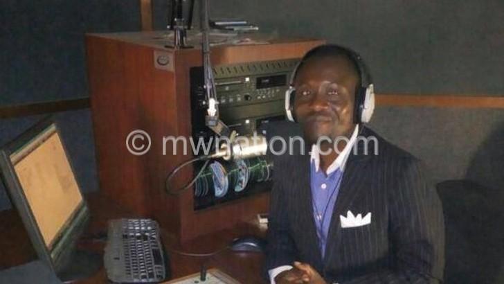 Katsobola | The Nation Online