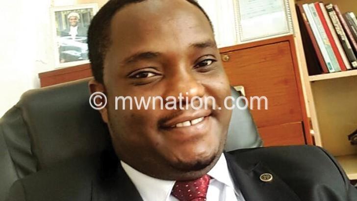 Kuleza Phokoso | The Nation Online
