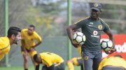 Mabedi blames loss on red card, errors