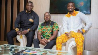 Nyasa awards performers line-up complete