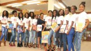 K7 million prizes for the new Miss Malawi