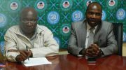 Claim Mabuku decries low reading culture