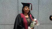 Ruth Chirwa: Propagates retaining girls in school