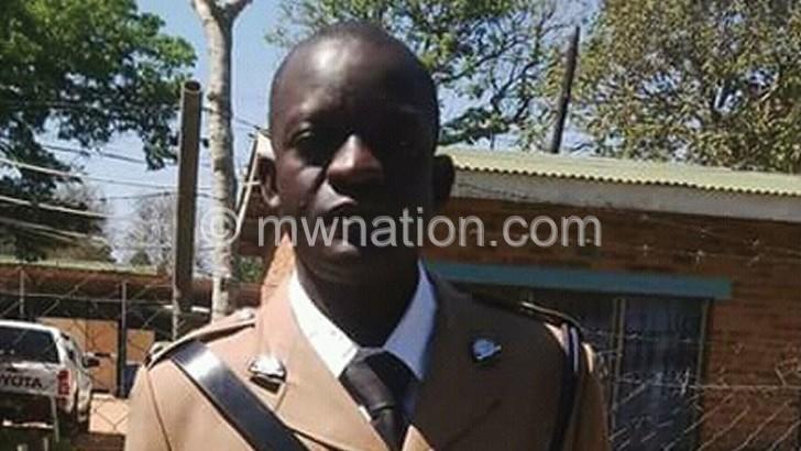 Child prostitution worries Mzuzu