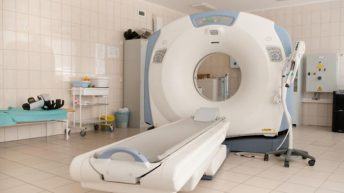 No CT scanning services at KCH