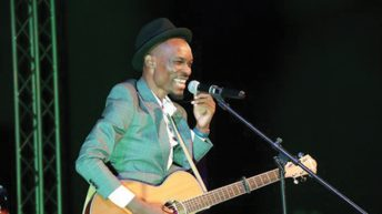 Malawian artists secure  BBC opportunity