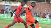Nomads, Masters tie set to evoke title memories