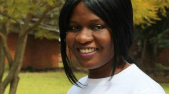 Yamiko Kawale: Founder of Girls Empowerment and Mentorship (GEM)