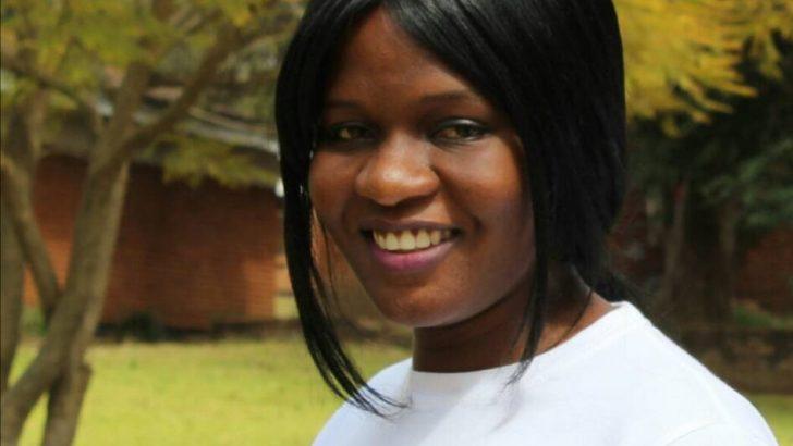 Yamiko Kawale: Founder of Girls Empowerment and Mentorship (GEM)