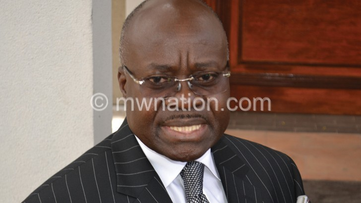 Court rebuffs Chief Justice, commission