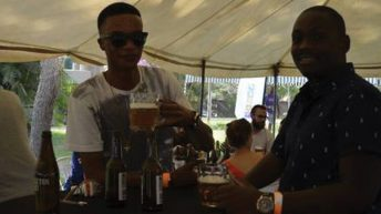 Lilongwe Beer and Food Fest to promote cultural diversity