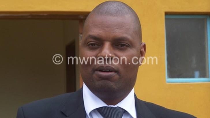 Market fee evasion worries BT City Council