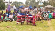 Culture tourism possible for Malawi