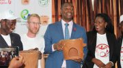 Chitetezo Mbaula is South soccer league's new sponsor