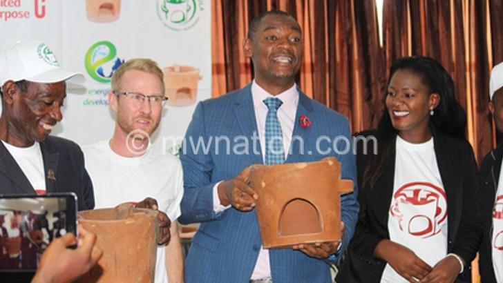 CHITETEZO MBAULA | The Nation Online