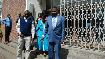 ACB set to appeal Chaponda case