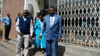 ACB dismisses CSOs' criticism on Chaponda, Tayub ruling