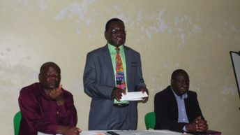 Salima Council to review area plans