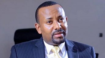We are all winners with AfCFTA—Ethiopian PM