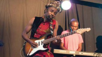 Faith Mussa to launch Mdidi in Blanytre