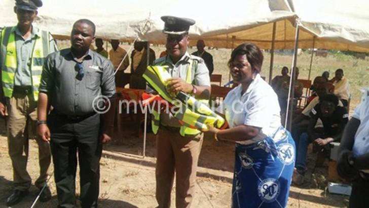 Kajanga | The Nation Online