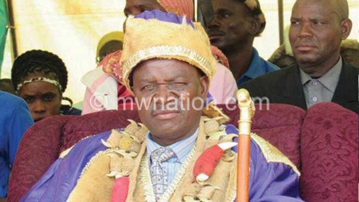Kawinga | The Nation Online