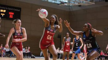 Player-of-the-match accolade delights Ngwira