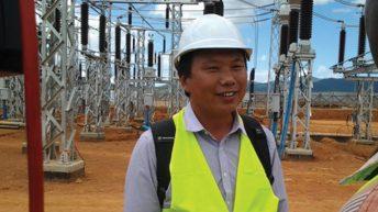 MCA-M contractors in north miss deadline