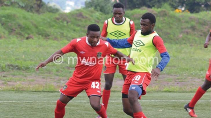 Manyozo   The Nation Online