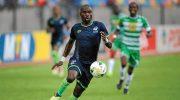 Ng'ambi, Phiri's PSL return suffers blow