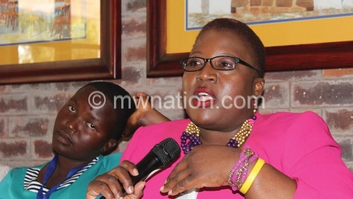 DPP, parastatals appeal 'Blue Night' case