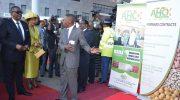 300 delegates register for investment forum—Mitc