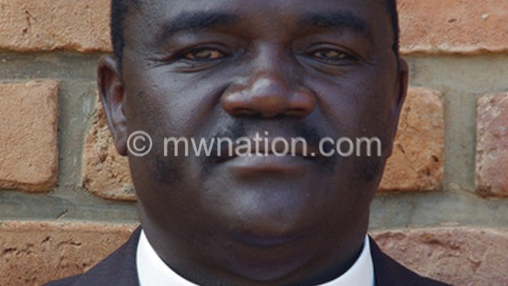 Ngoni chiefs demand apology from synod