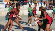 Tigresses appeal against docked points