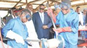 Malawi calls for mindset change on Tvet