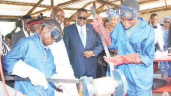 Malawi calls for mindset change on Tvet