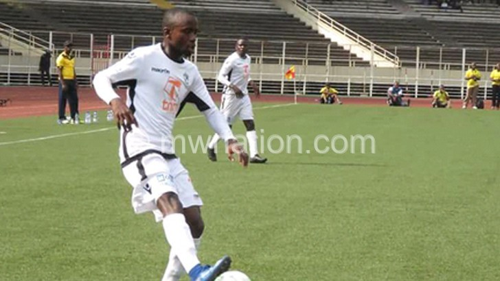 Tembo disappointed with Silver's rejection