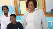 Fistula treatment: A healing too far