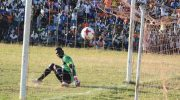 Nomads through to Airtel semis