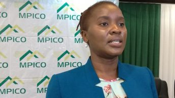 Old Mutual unveils new policy, to offer low premiums